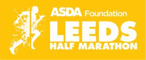 Leeds Half Marathon - Sunday 13th May 2018